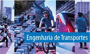 banner_transportes