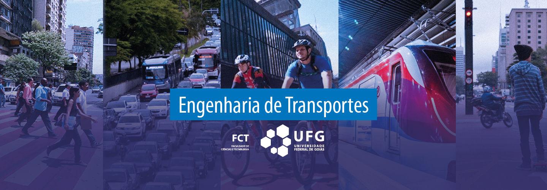 bannergrande_transportes