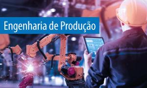 banner_produção