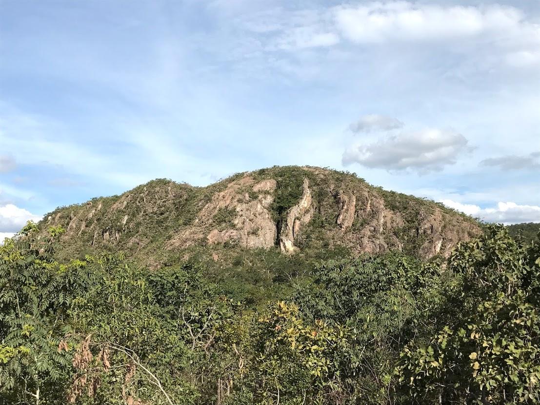 domo de araguainha_1