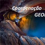 Coordenação Geologia
