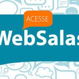 websalas