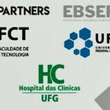 Capa Projeto FCT - HC