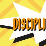 capa disciplinas isoladas