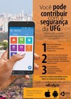 App UFG