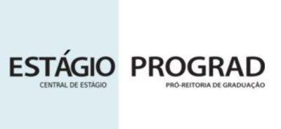 Estagio_PROGRAD