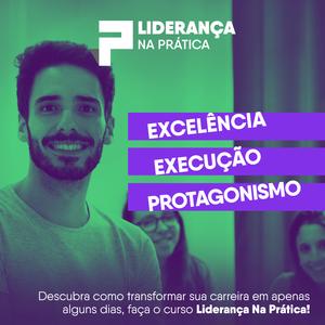 LiD16-1