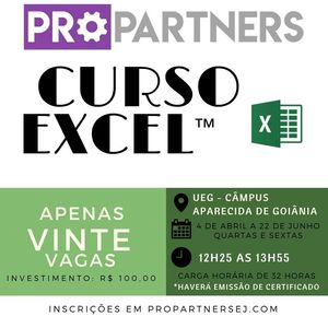 Propartners_Excel