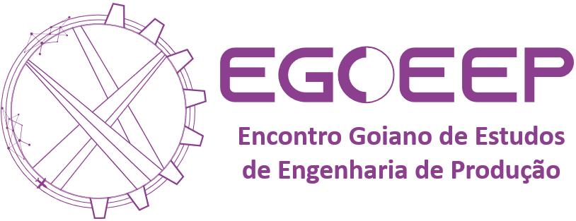 EGOEEP LOGO