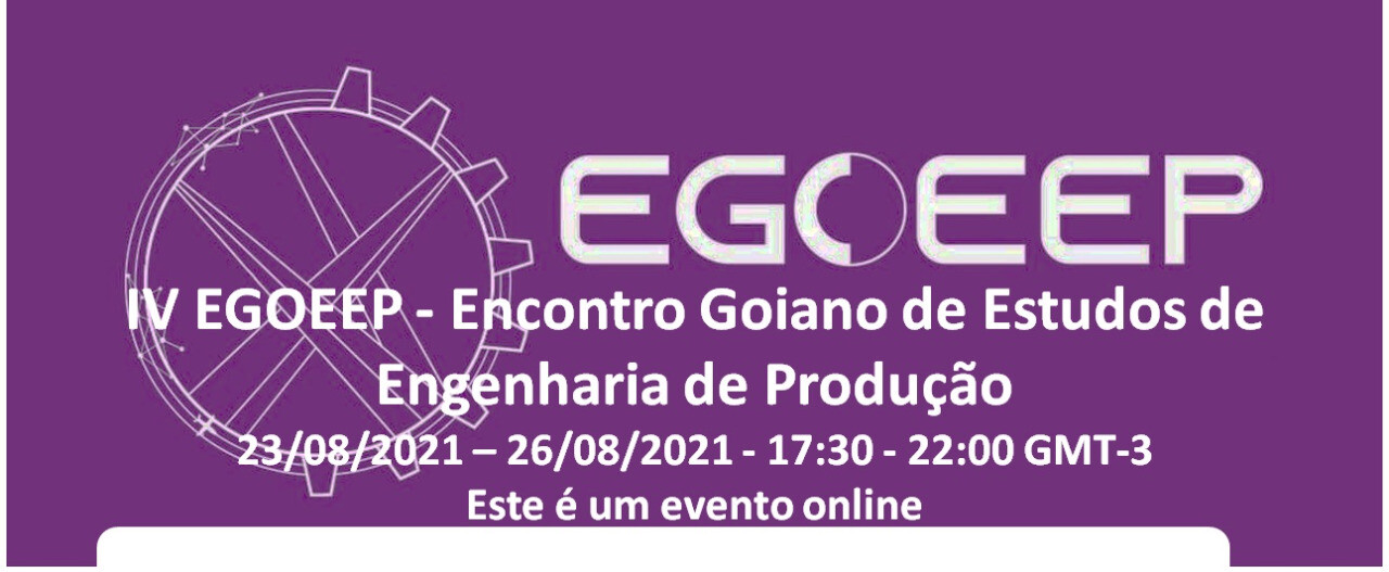 EGOEEP LOGO2