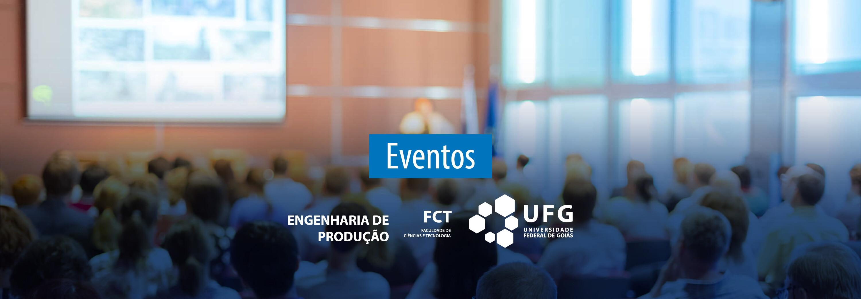 EVENTOS_ENG_FCT.