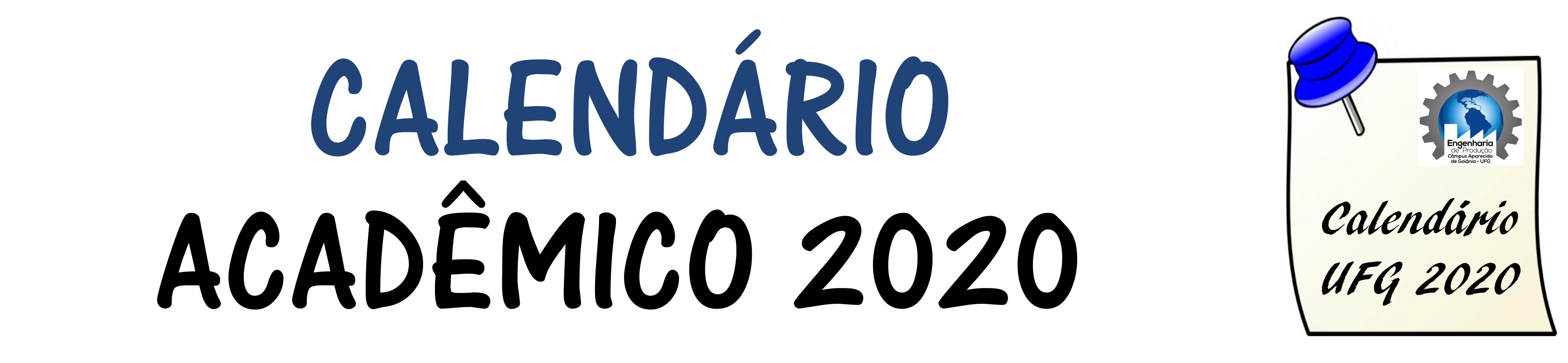Calendario_2020_banner