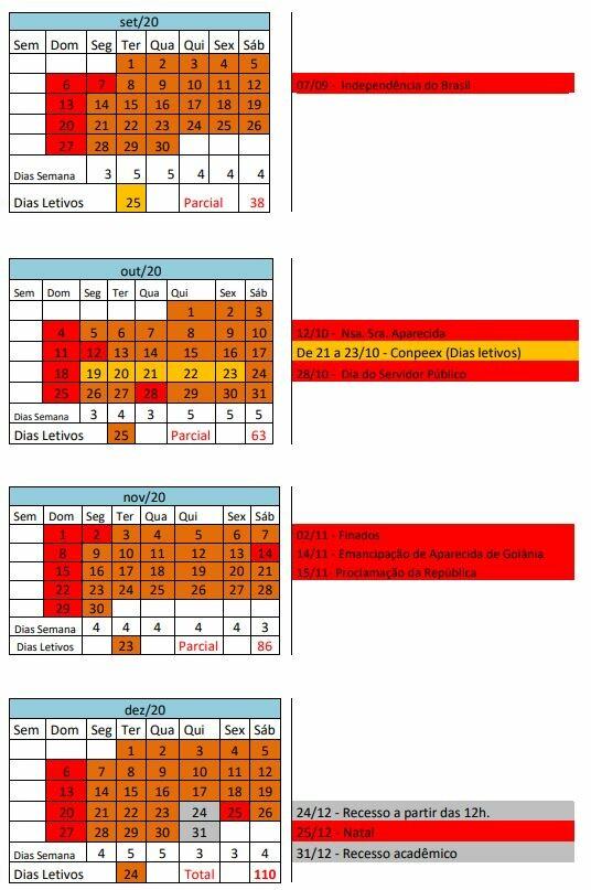 Calendario2020_covid2b