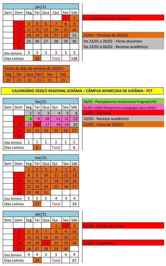 Calendario2020_covid3b