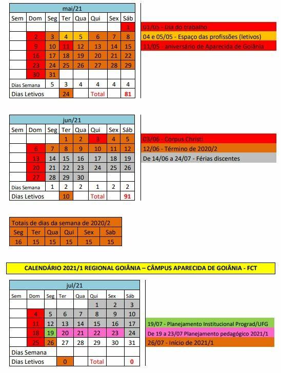 Calendario2020_covid4b