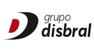 Grupo-disbral