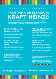 Banner Kfraft PNG