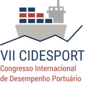 cidesportVII