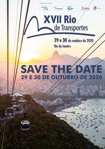 rio de transportes 2020