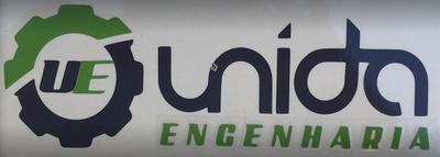 Unida Logo Grande