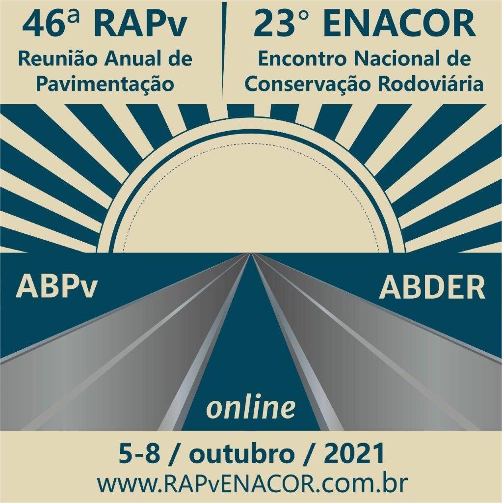 46RAPV2