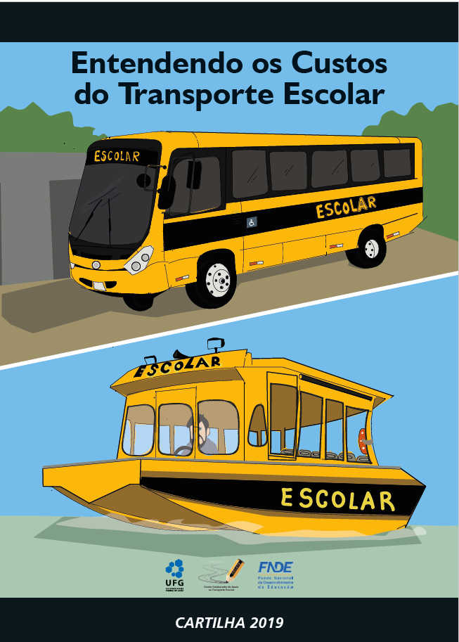 Capa_entendendo os custos do transporte escolar
