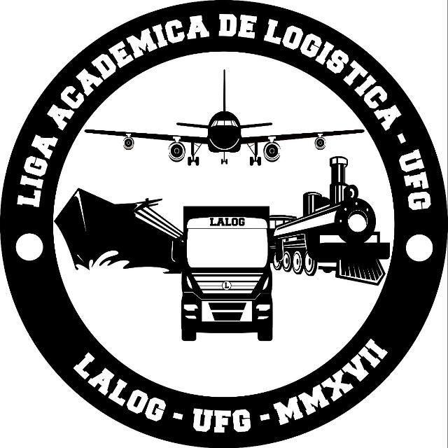 liga logística