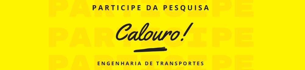 Banner Calouro 2020