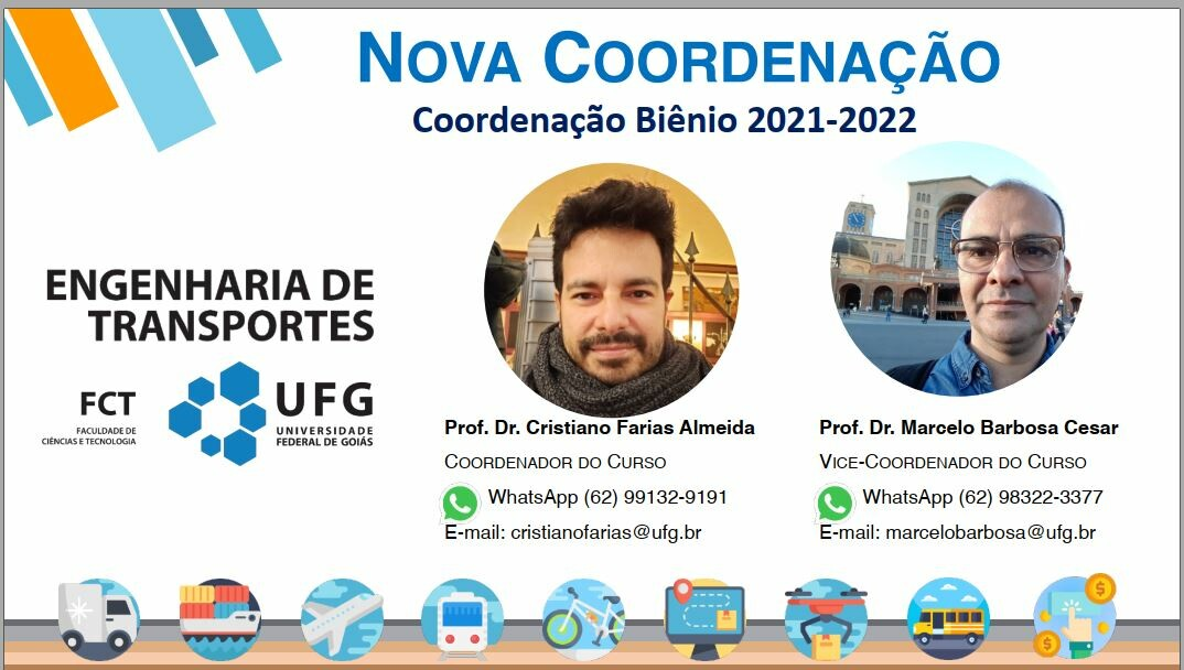 coordenacao2021-2023