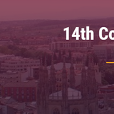 14th Conference on Transport Engineering