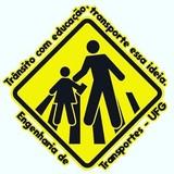 transito_educação