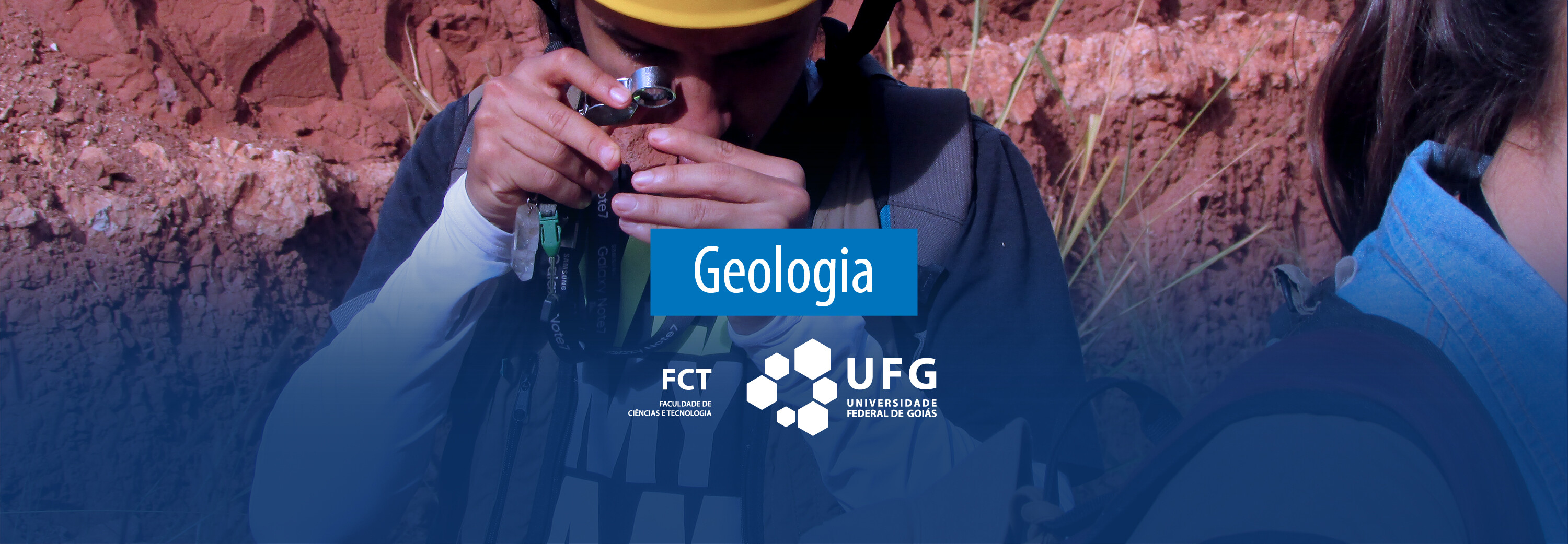 geologia_FCT_banner.j