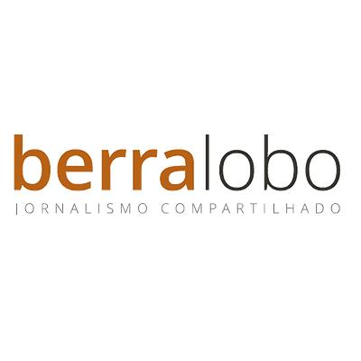 Logo Berra Lobo