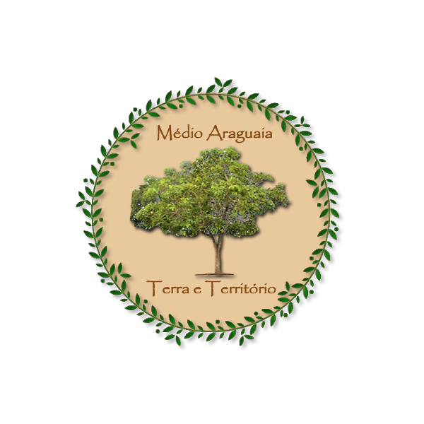 Portal Médio Araguaia