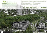 I Seminário da Paisagem Urbana e Sustentabilidade
