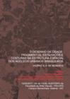 III CICLO DE PALESTRAS - PROF. VALÉRIO - CARTAZ