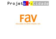 PPGPC-FAV-UFG_logo