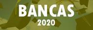 bancas 2020