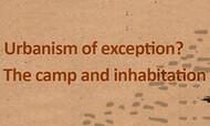 Urbanism of exception