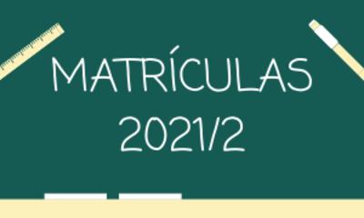 Matrículas 20212 (3)