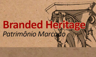 branded heritage