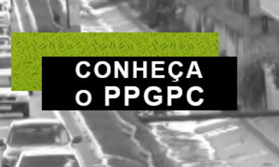 conheça o ppgpc
