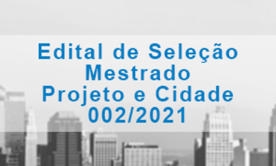 edital 002 2021 n