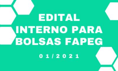 edital fapeg (1)