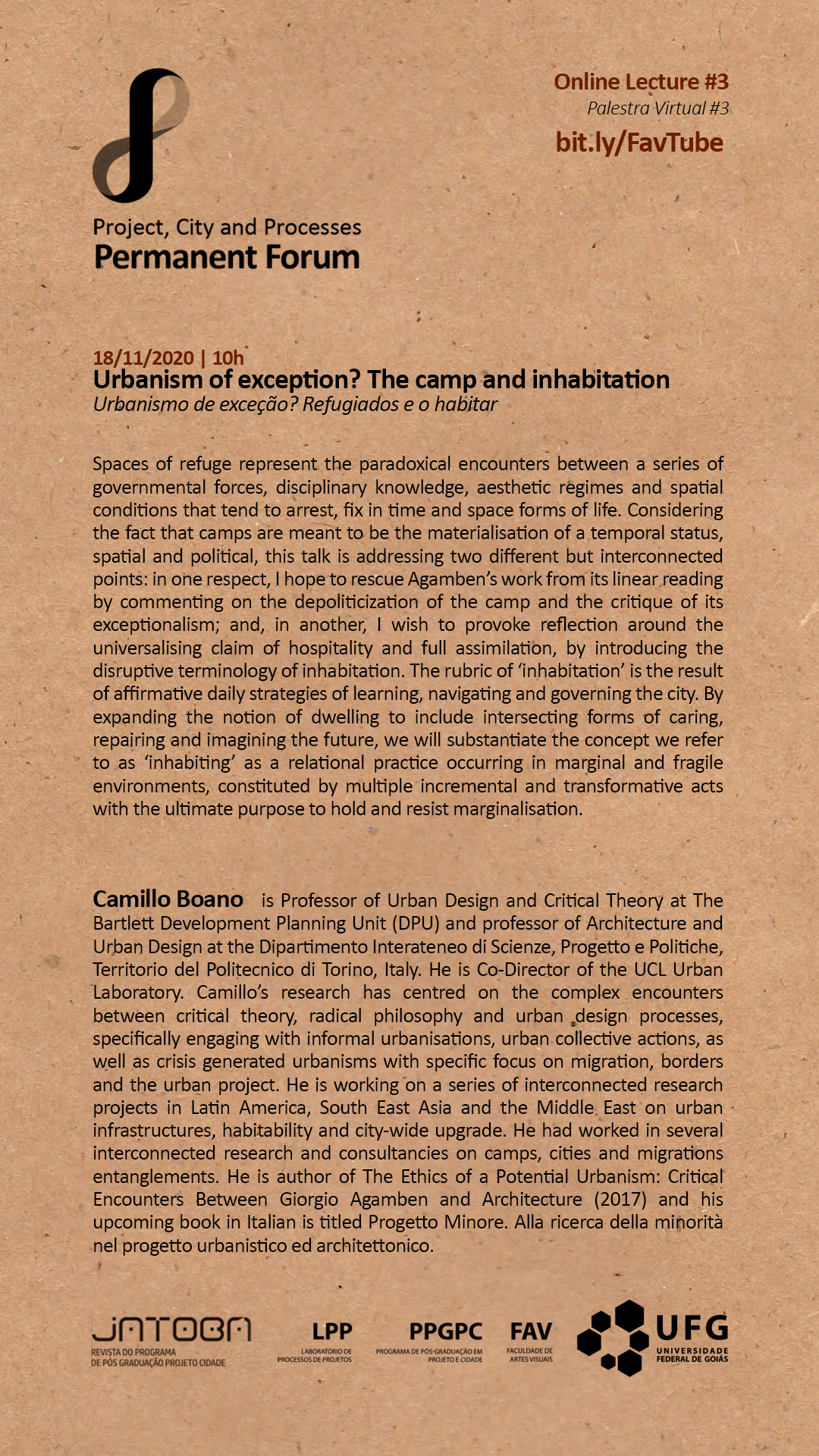 Urbanism of exception2