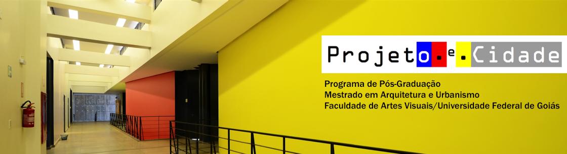 PPGPC - banner - principal