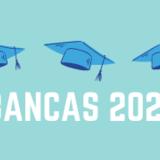 BANCAS 2021