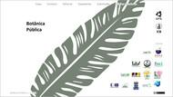 Extensão - Botânica Pública - Capa v2 2021