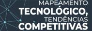 Livro - Mapeamento Tecnológico Tendencias Competitivas