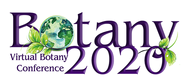 Evento - Virtual Botany Conference - 2020